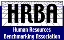 Human Resources Benchmarking Association
