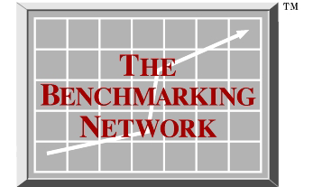 Customer Intimacy Benchmarking Associationis a member of The Benchmarking Network